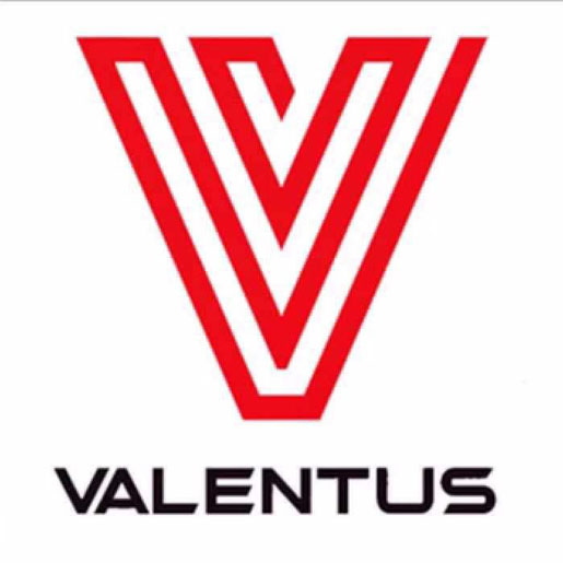 Valentus Prevail